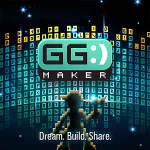 GG Maker Digital Download Price Comparison