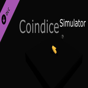 GGG Collection Coindice Simulator