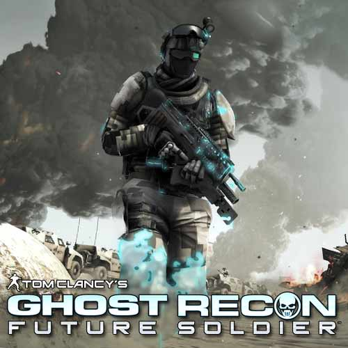 Ghost Recon Future Soldier Season Pass Digital Download Price Comparison