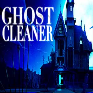 Ghost Cleaner Digital Download Price Comparison