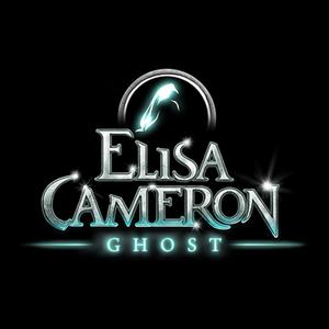 Ghost Elisa Cameron