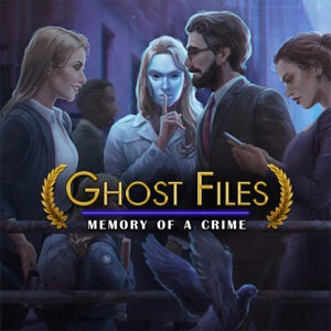 Ghost Files 2 Memory of a Crime Xbox One Digital & Box Price Comparison