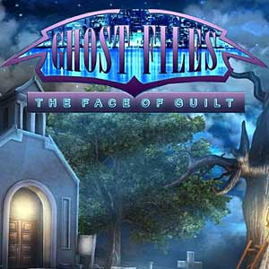 Ghost Files The Face of Guilt Digital Download Price Comparison