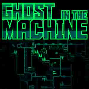 Ghost in the Machine Digital Download Price Comparison