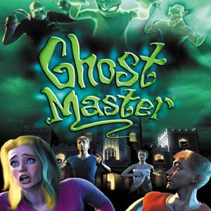 Ghost Master Digital Download Price Comparison