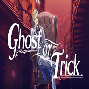 Ghost or Trick Digital Download Price Comparison