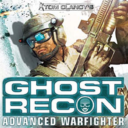 Ghost Recon Advanced Warfighter Digital Download Price Comparison
