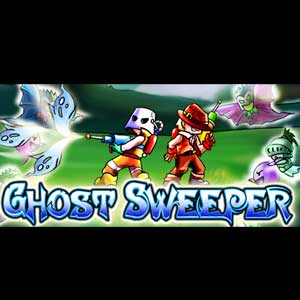 Ghost Sweeper Digital Download Price Comparison