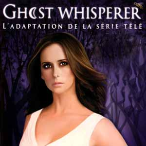 Ghost Whisperer Digital Download Price Comparison