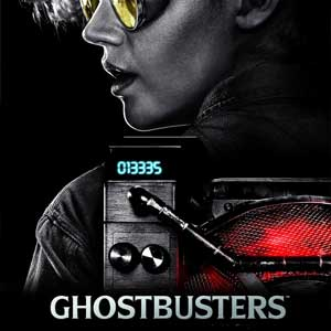 Ghostbusters Digital Download Price Comparison