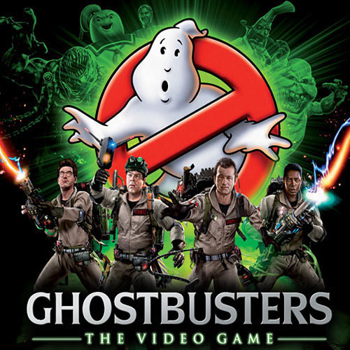Ghostbusters The Videogame Ps3 Code Price Comparison