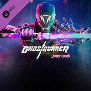 Ghostrunner Neon Pack Ps4 Price Comparison