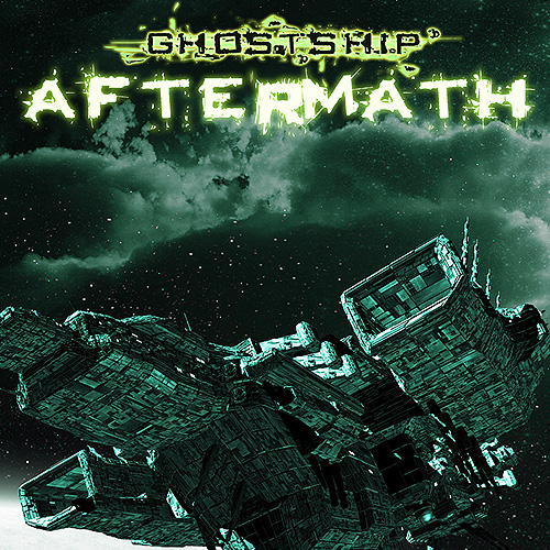 Ghostship Aftermath Digital Download Price Comparison