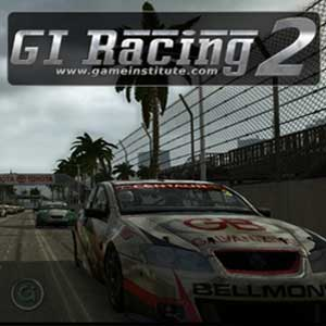GI Racing 2.0 Digital Download Price Comparison
