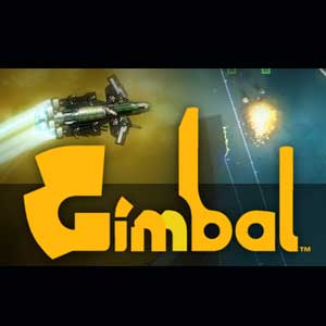 Gimbal Digital Download Price Comparison