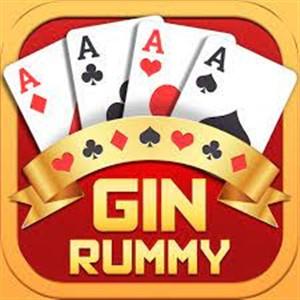 Gin Rummy Online Card Game