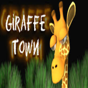 Giraffe Town Xbox One Price Comparison