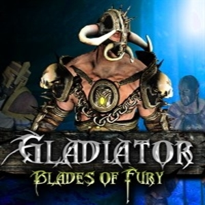 Gladiator Blades of Fury Ps4 Price Comparison