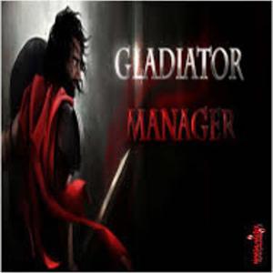 Gladiator Manager Digital Download Price Comparison