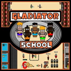 Gladiator School Digital Download Price Comparison
