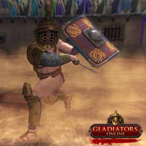 Gladiators Online Rudiarius Pack Digital Download Price Comparison