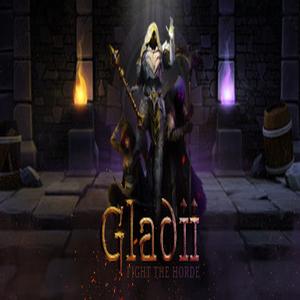 Gladii Digital Download Price Comparison