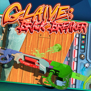 Glaive Brick Breaker Nintendo Switch Digital & Box Price Comparison
