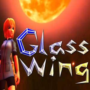 Glass Wing Digital Download Price Comparison