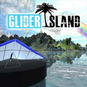 Glider Island Digital Download Price Comparison