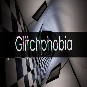 Glitchphobia