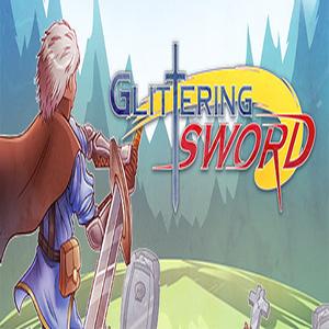 Glittering Sword Ps4 Price Comparison