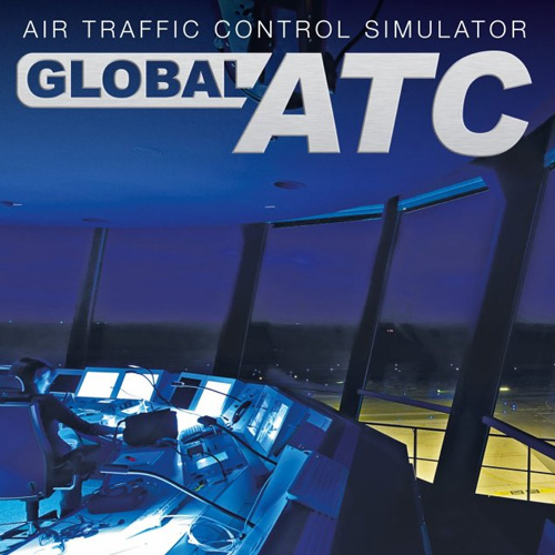 Global ATC Simulator Digital Download Price Comparison
