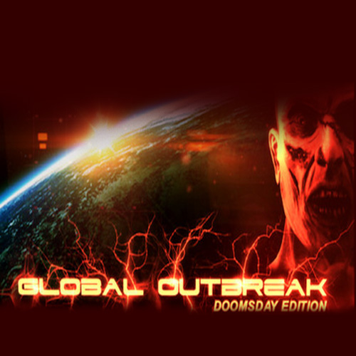 Global Outbreak Doomsday Edition Digital Download Price Comparison