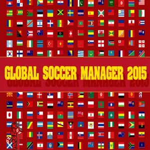 Global Soccer Manager Digital Download Price Comparison