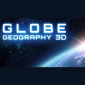 Globe Geography 3D Digital Download Price Comparison