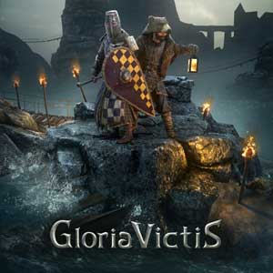 Gloria Victis Digital Download Price Comparison