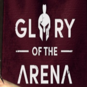 Glory of the Arena
