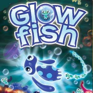 Glowfish Digital Download Price Comparison