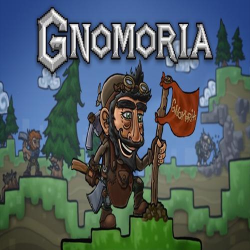 Gnomoria Digital Download Price Comparison
