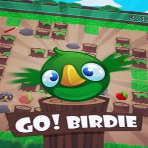 Go Birdie Xbox One Price Comparison