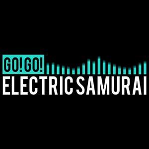 Go Go Electric Samurai Digital Download Price Comparison