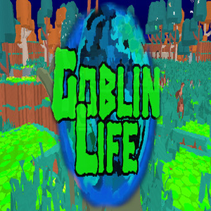 GoblinLife Digital Download Price Comparison