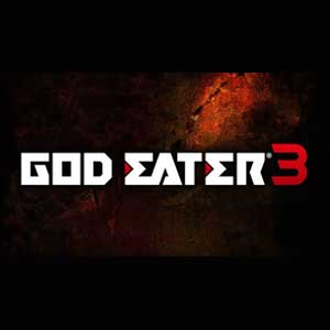 God Eater 3 PS4 Code Price Comparison