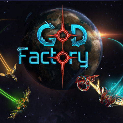 GoD Factory Wingmen Digital Download Price Comparison