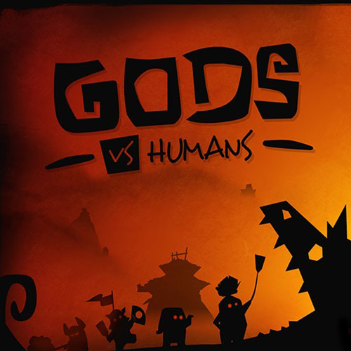 Gods vs Humans Digital Download Price Comparison
