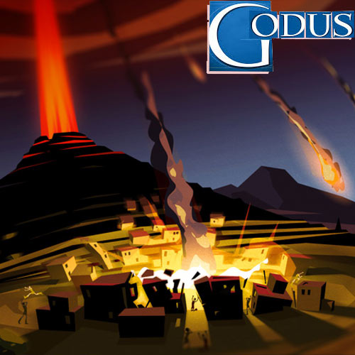 Godus Digital Download Price Comparison