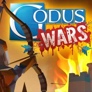 Godus Wars Digital Download Price Comparison