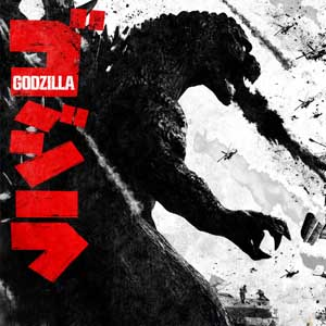 Godzilla PS3 Code Price Comparison