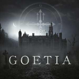 Goetia Digital Download Price Comparison