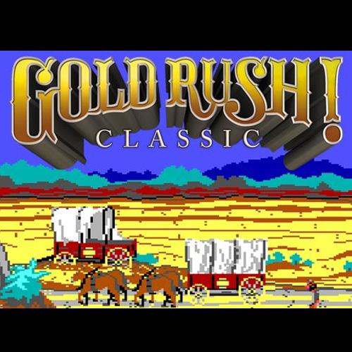 Gold Rush Classic Digital Download Price Comparison